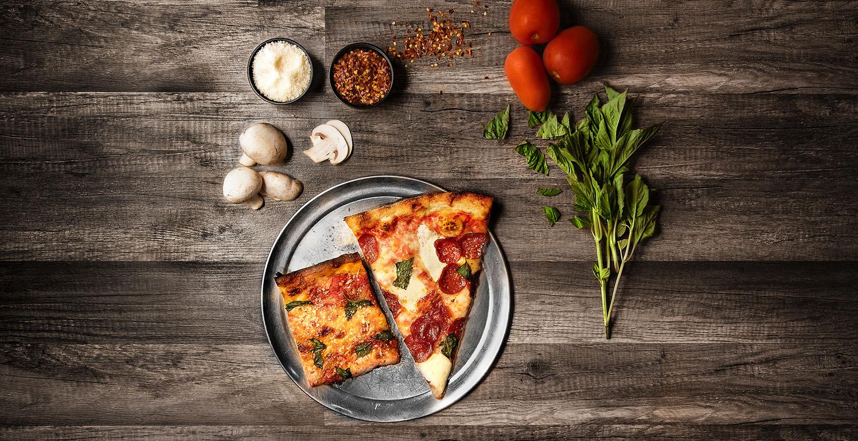 pizzapanc.de background image